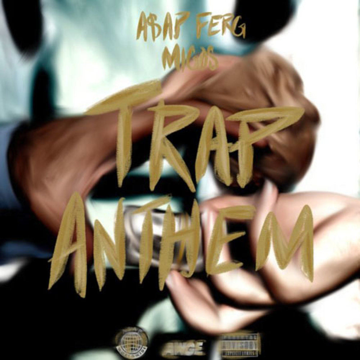 asap-ferg-trap-anthem.jpg