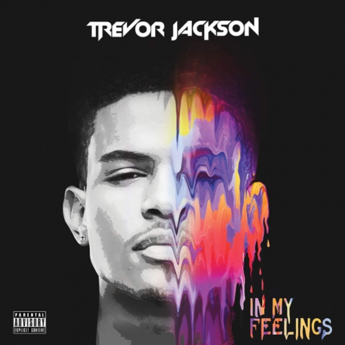 trevor-jackson-in-my-feelings.jpg
