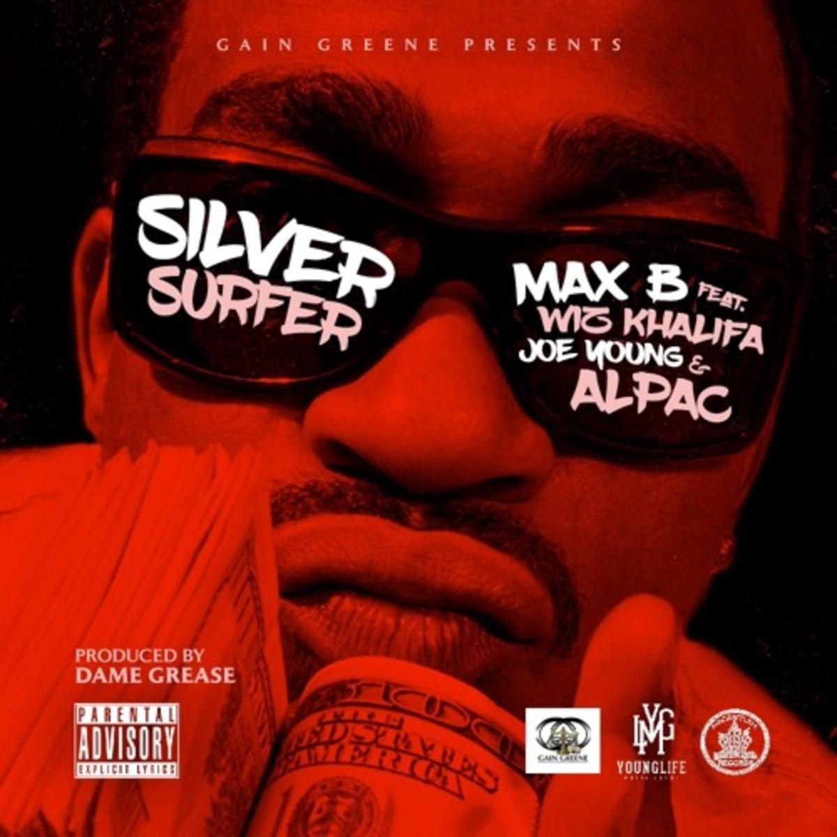 max-b-silver-surfer.jpg