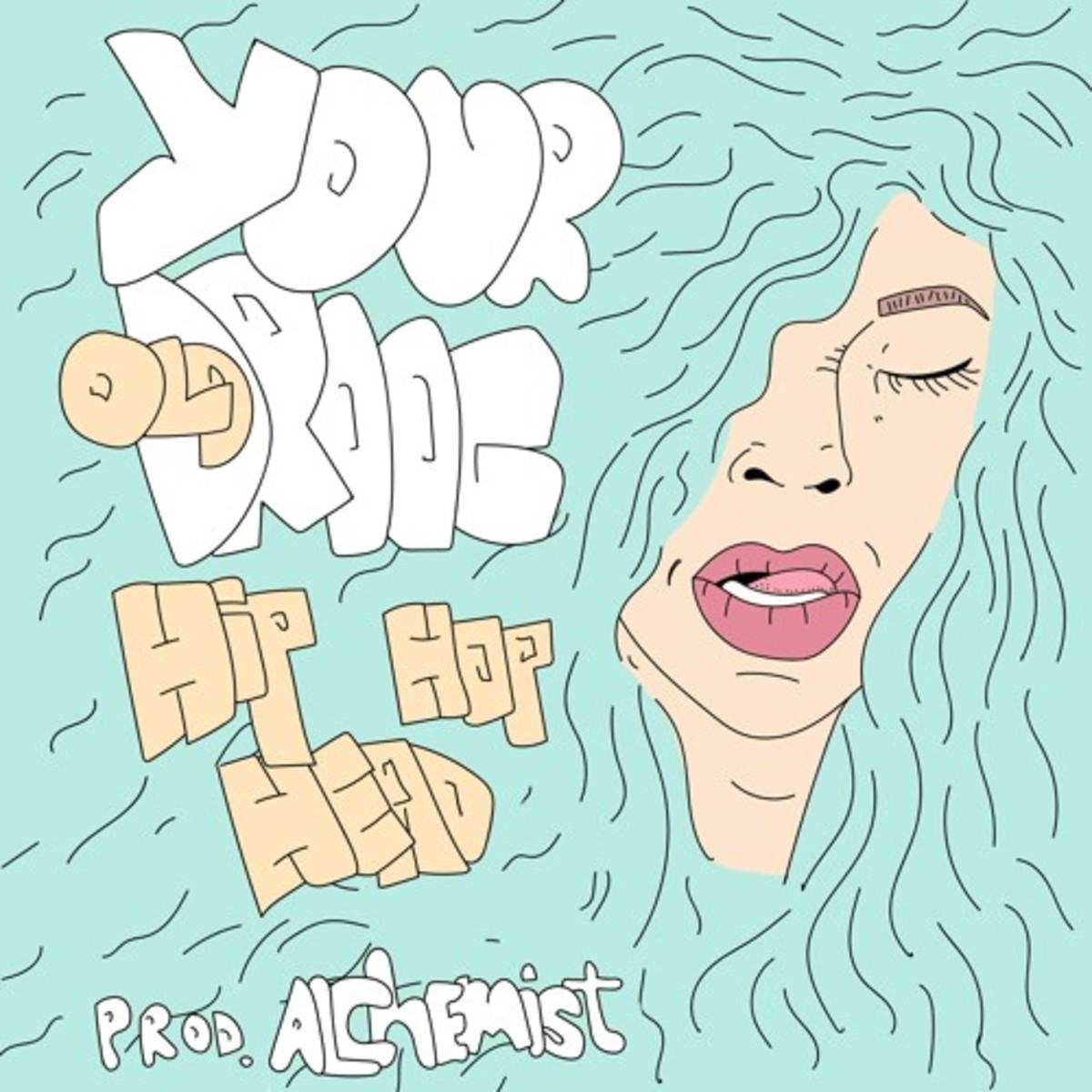your-old-droog-hip-hop-head.jpg