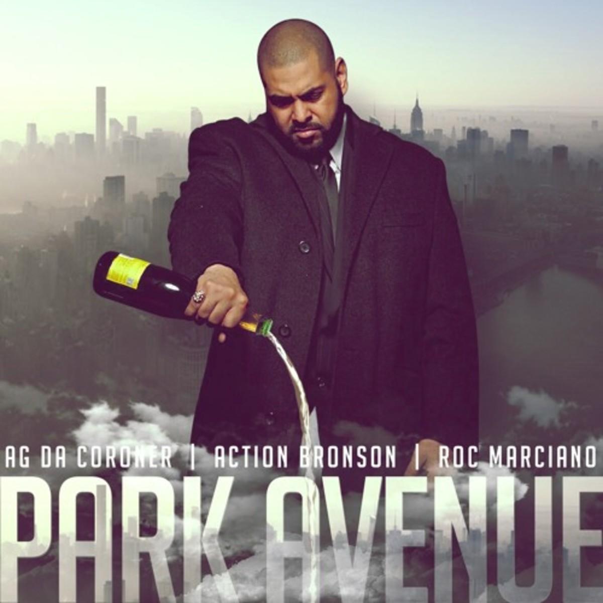 ag-da-coroner-park-avenue.jpg