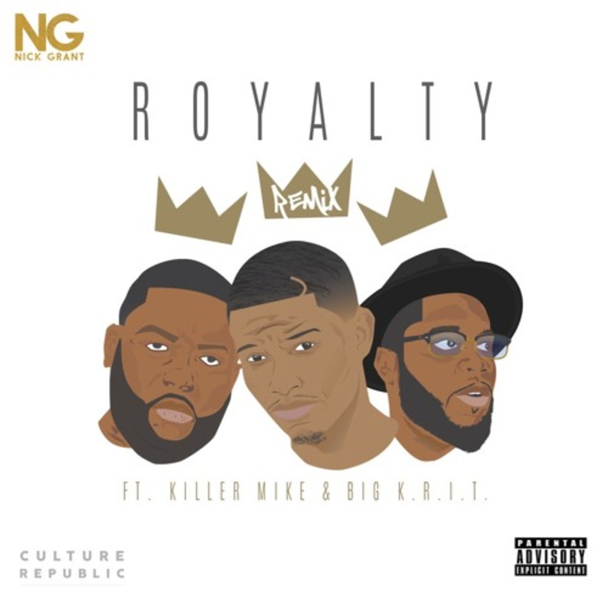 nick-grant-royalty-remix.jpg