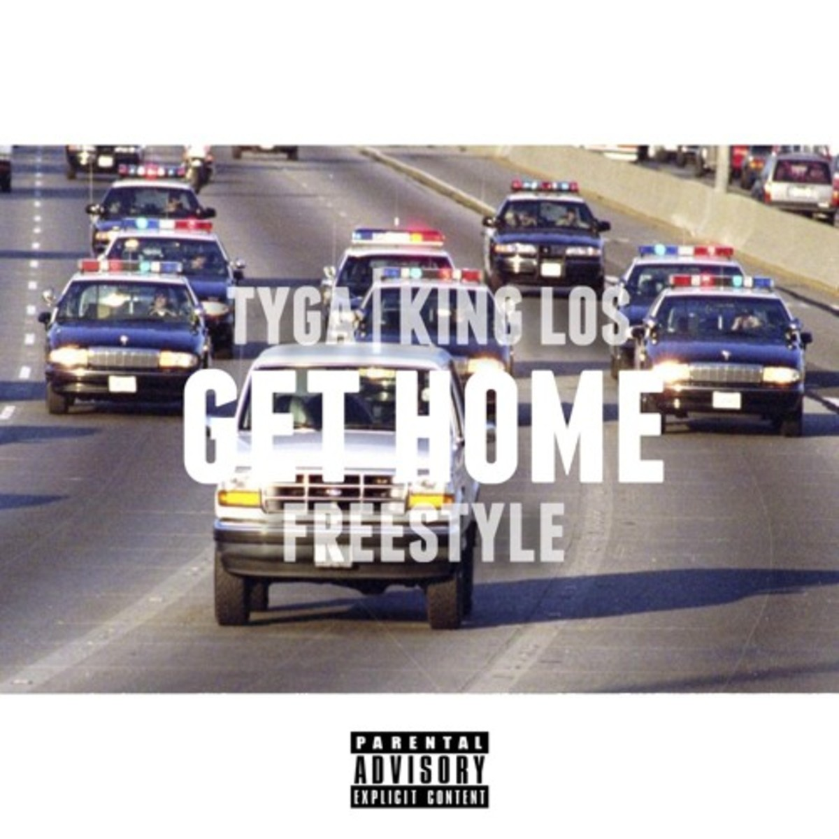 tyga-king-los-get-home.jpg