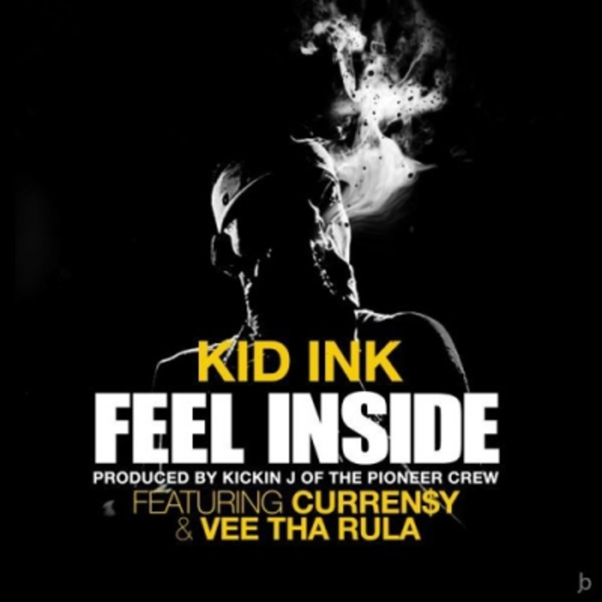 kid-ink-feel-inside.jpg