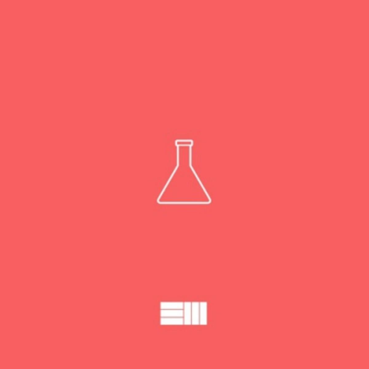 russ-the-formula.jpg