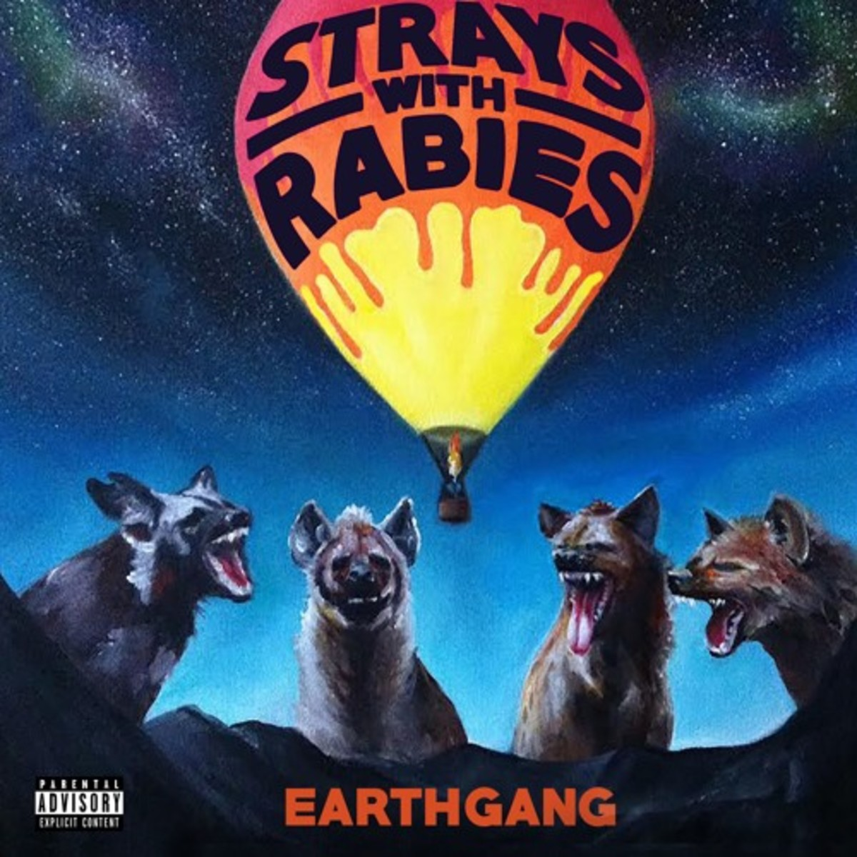 earthgang-strays-with-rabies.jpg