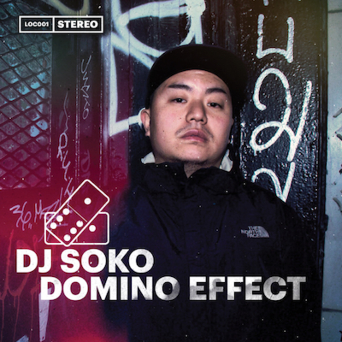 dj-soko-domino-effect.jpg