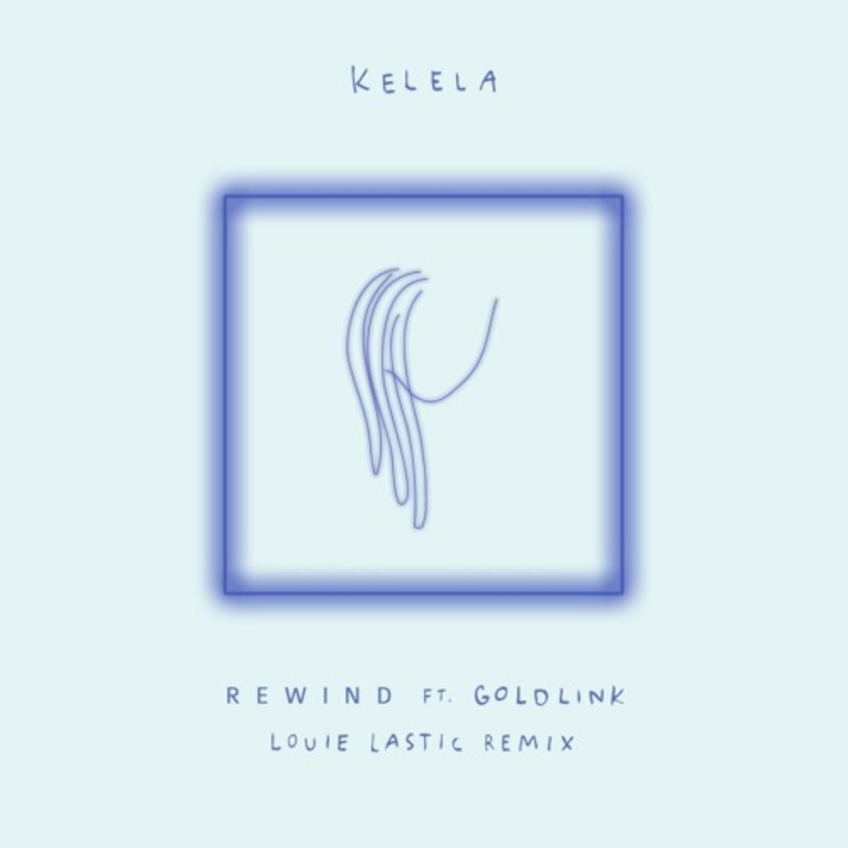 kelela-rewind-louie-lastic-remix.jpg