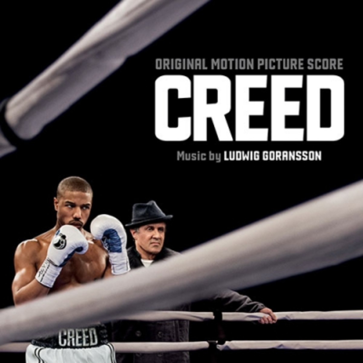 creed-soundtrack.jpg