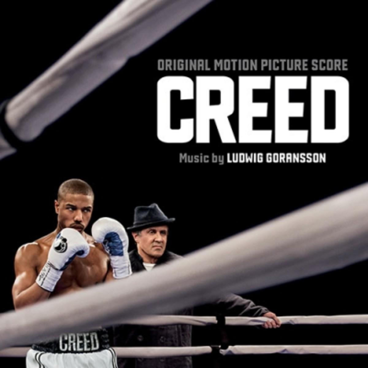 creed-soundtrack.jpg