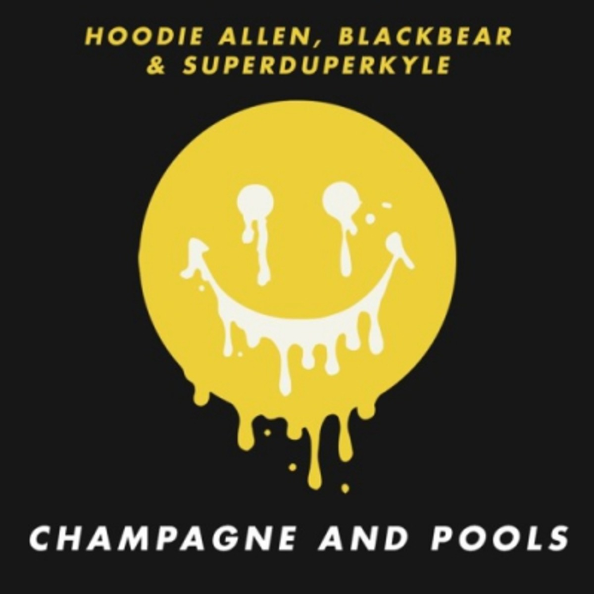 hoodie-allen-champagne-and-pools.jpg