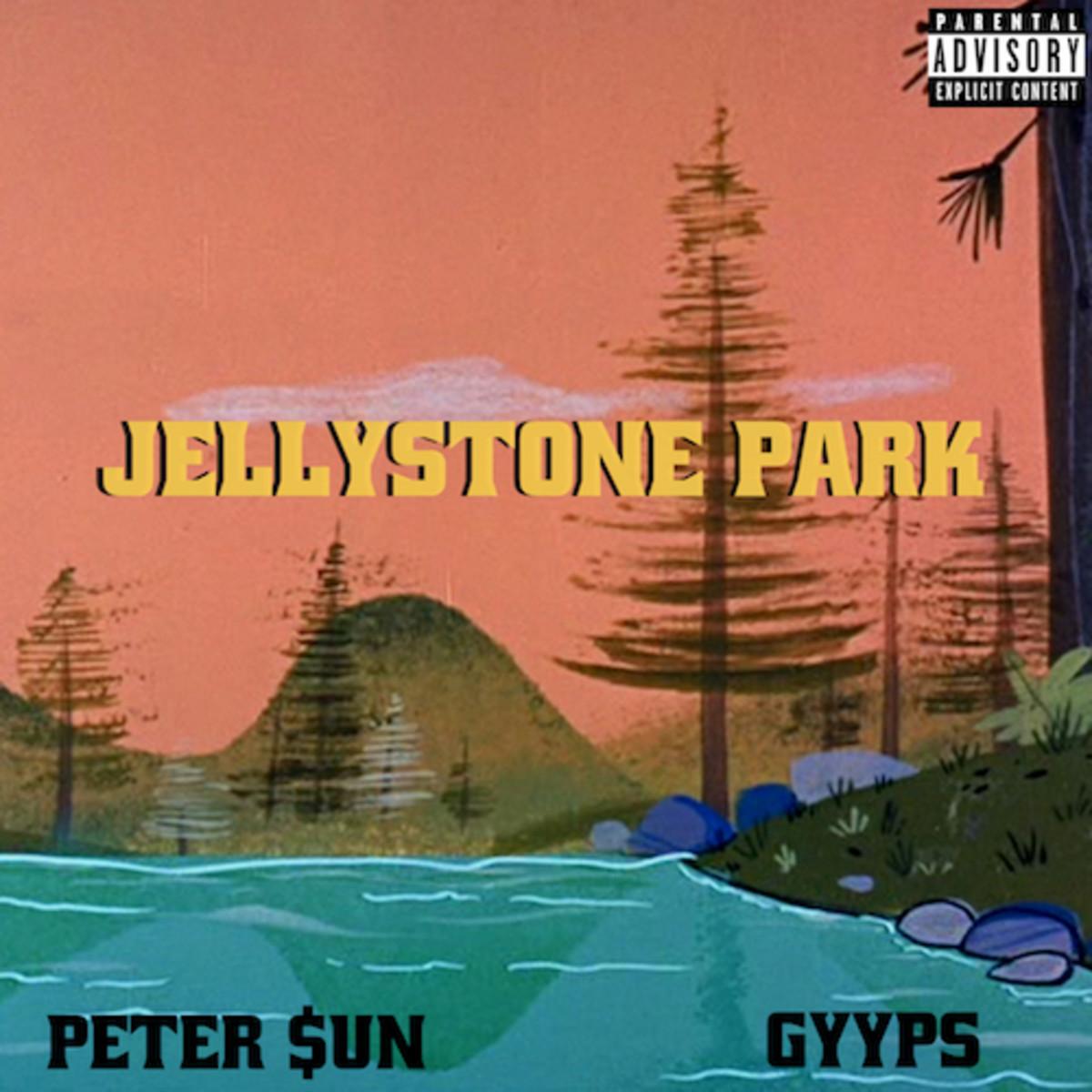 peter-sun-jellystone-park.jpg