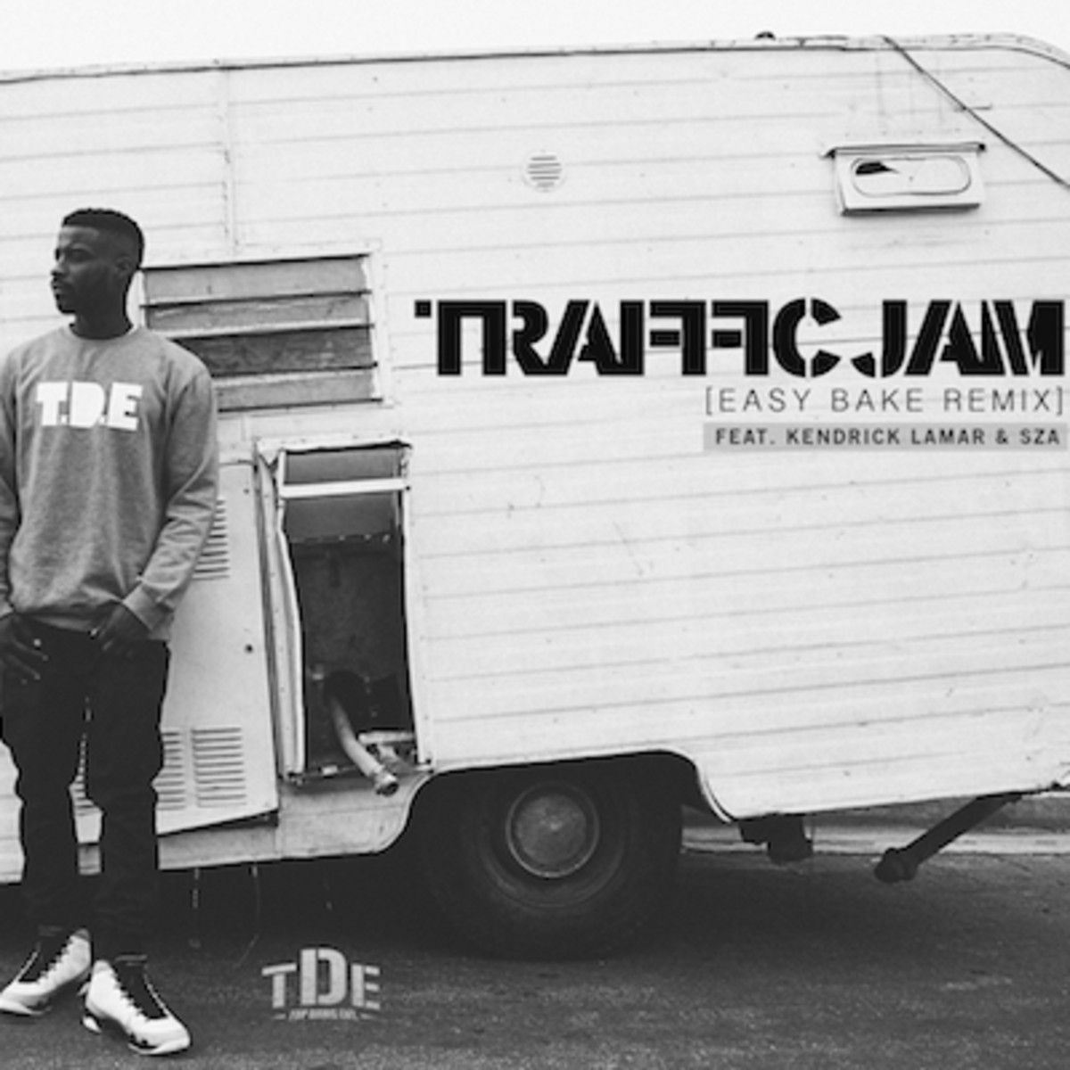 jay-rock-traffic-jam.jpg