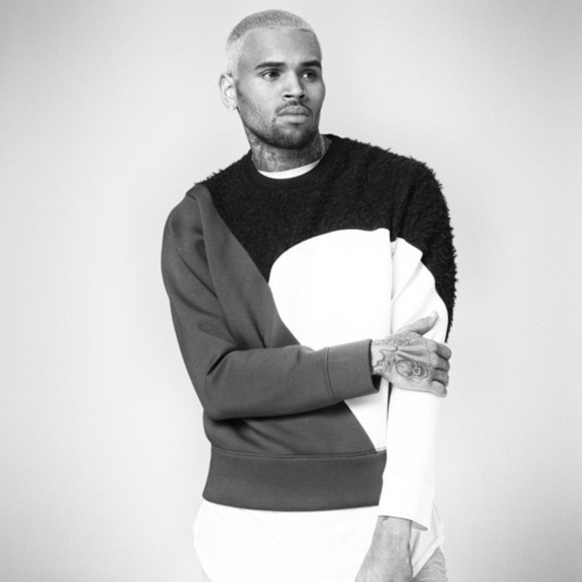 chris-brown-mftr-remix.jpg