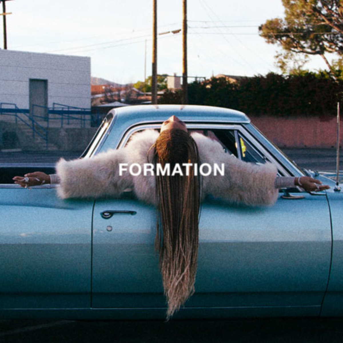 beyonce-formation-2.jpg