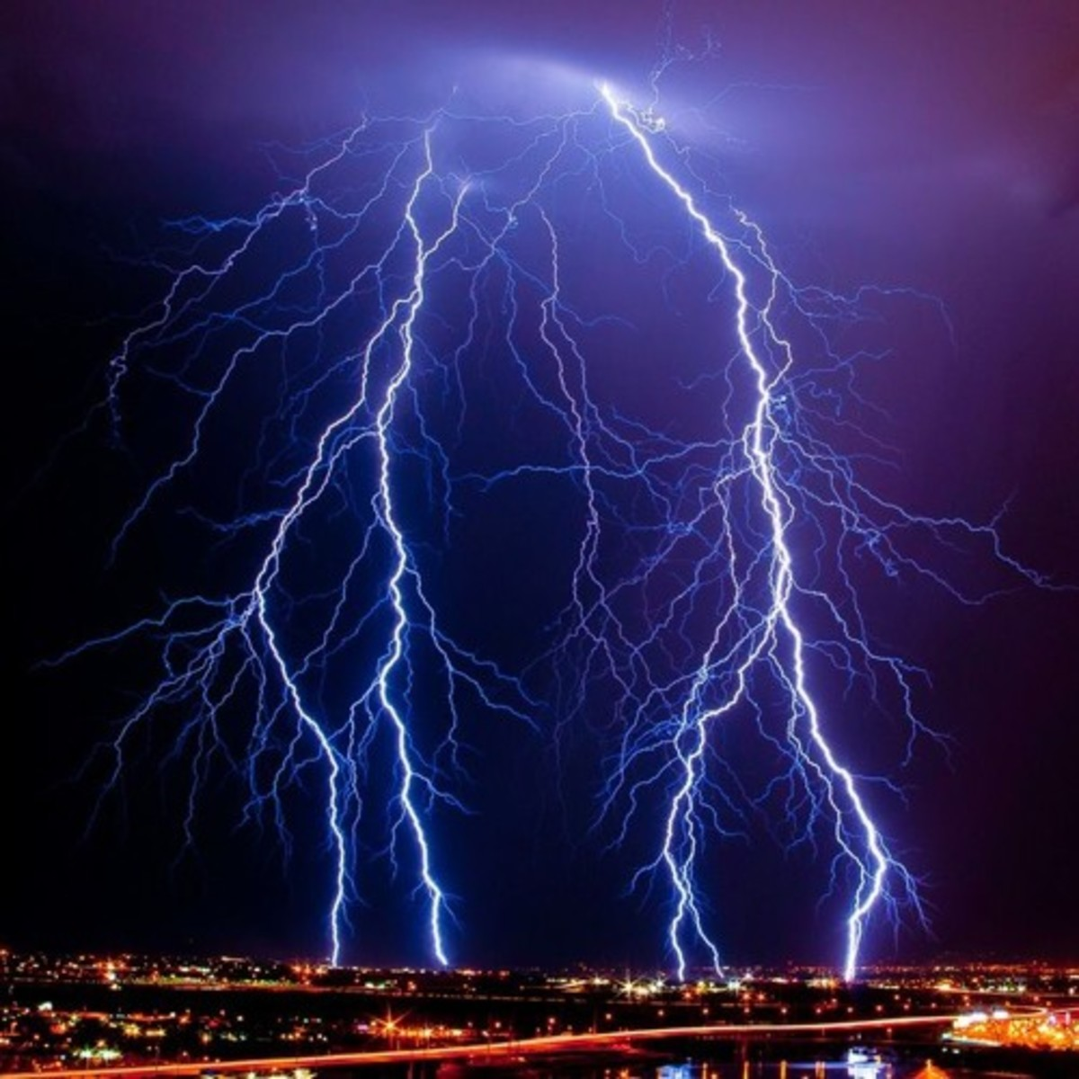 tinashe-energy.jpg