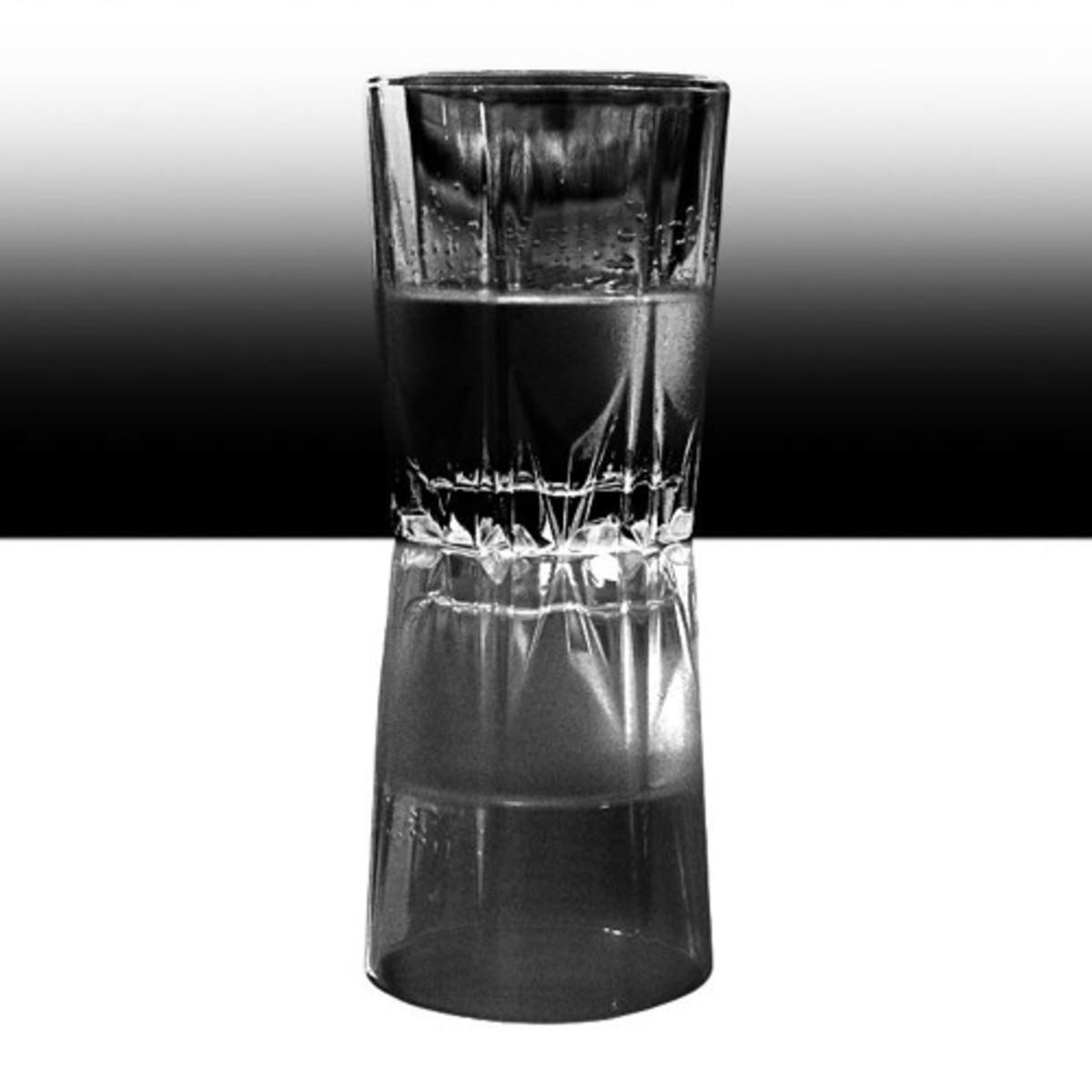 jon-connor-fresh-water-for-flint.jpg