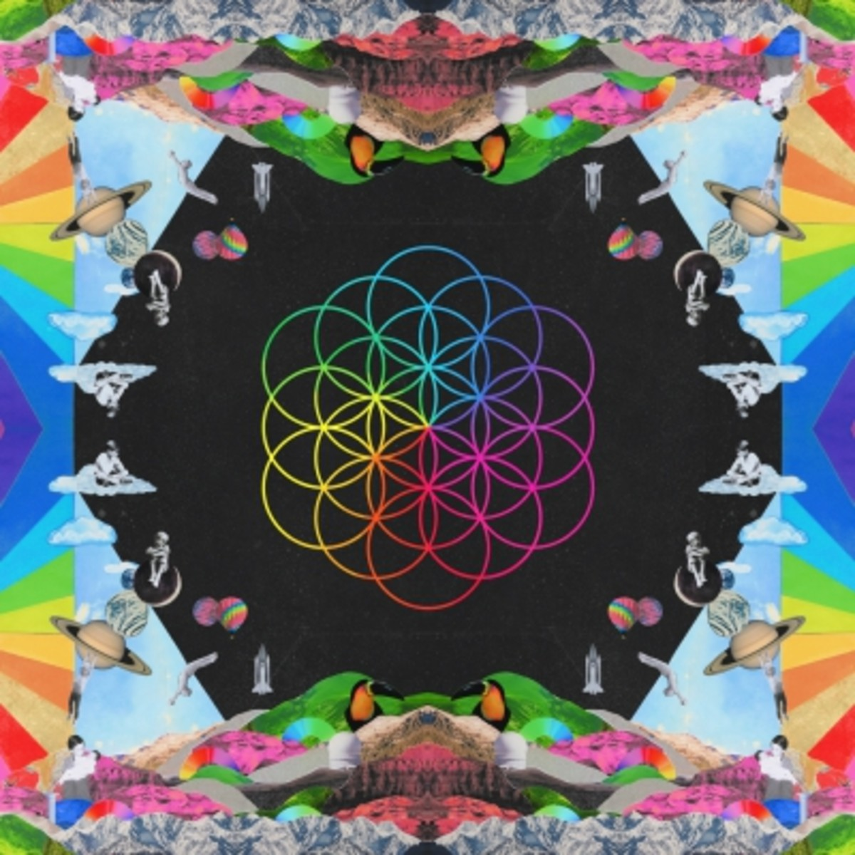 coldplay-a-head-full-of-stars1.jpg