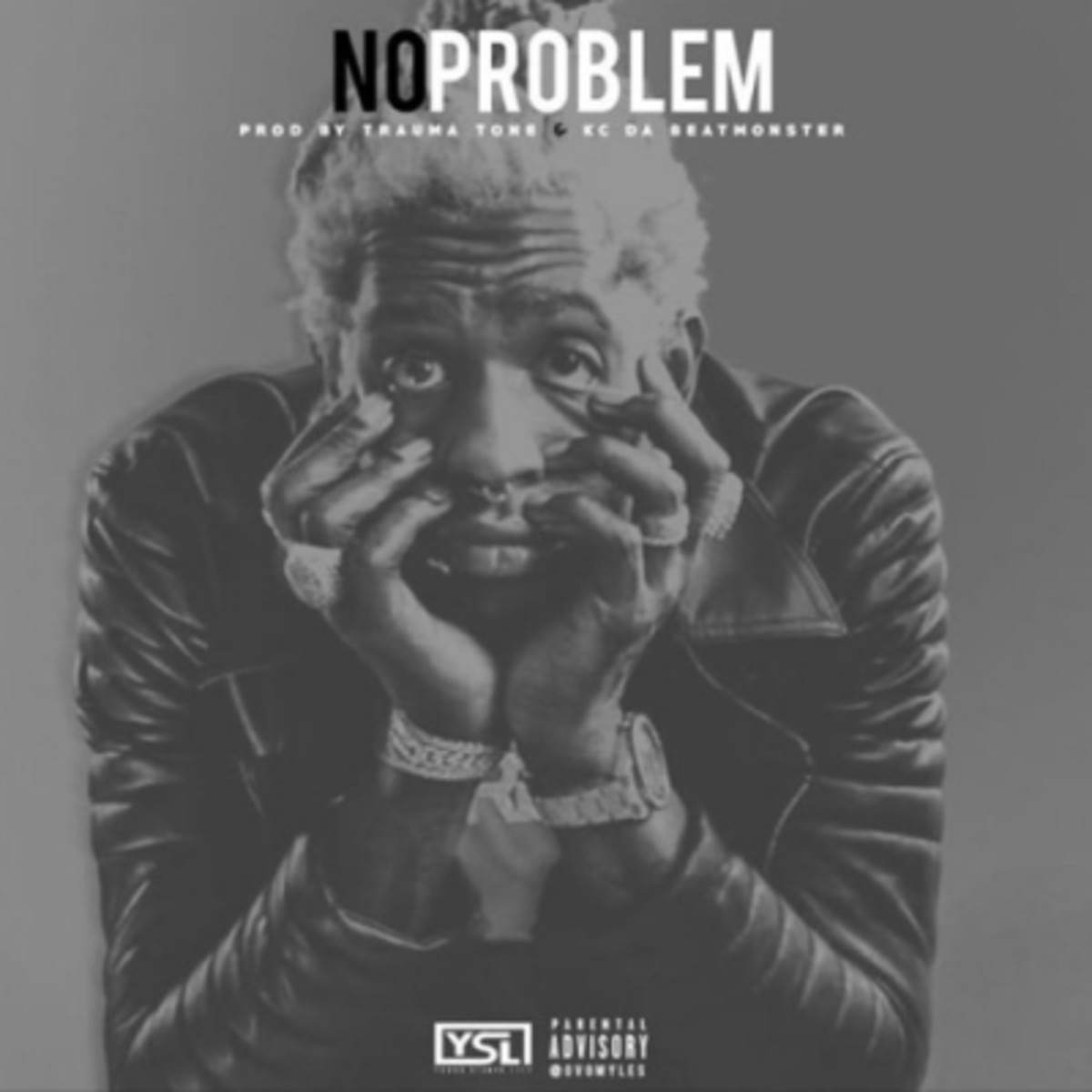 young-thug-no-problem.jpg