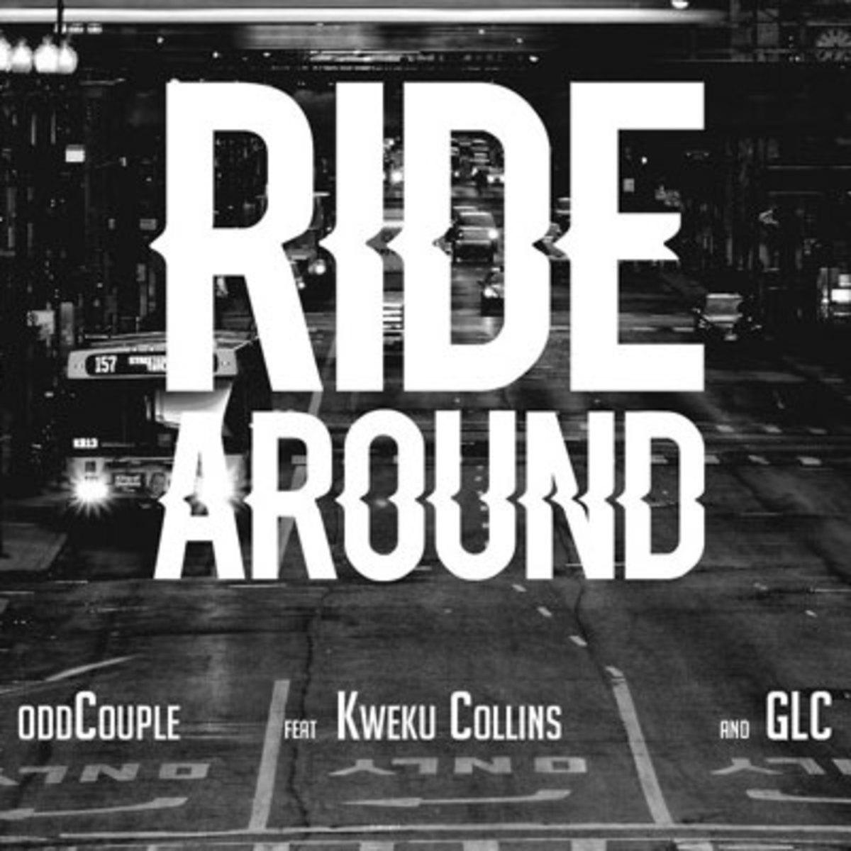 odd-couple-ride-around.jpg