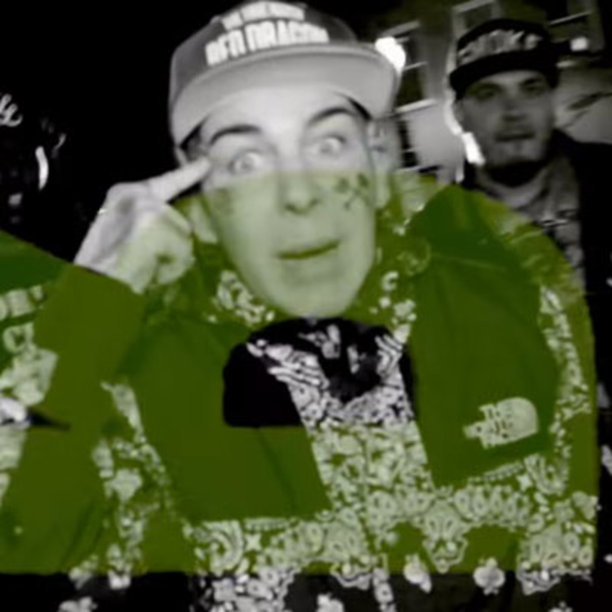 madchild-man-down.jpg