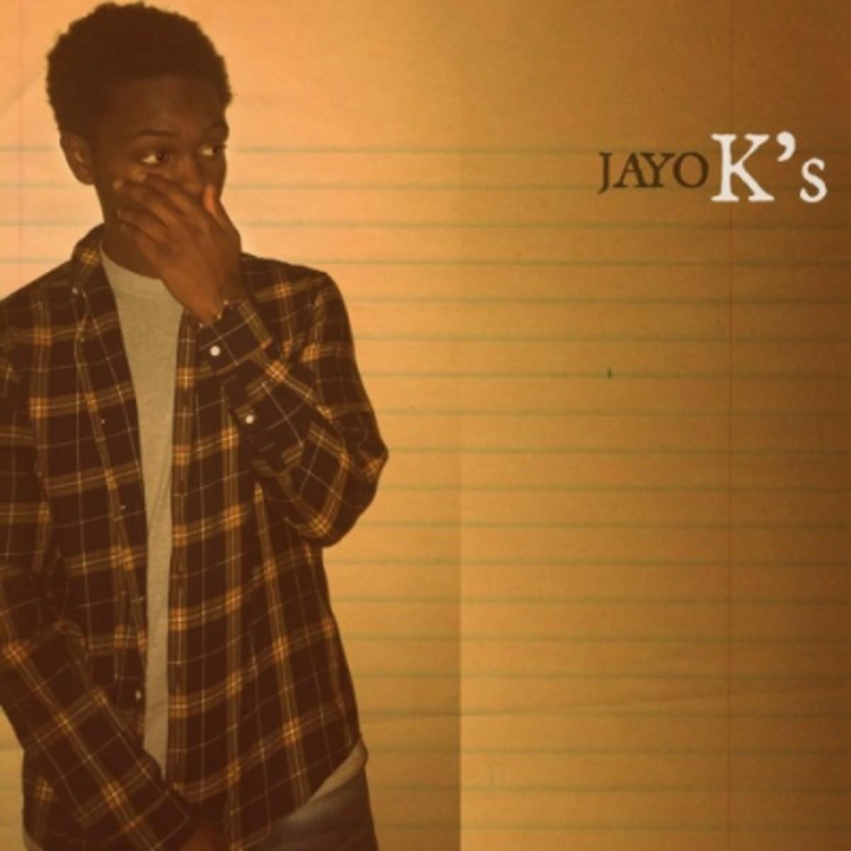 jayo-ks.jpg