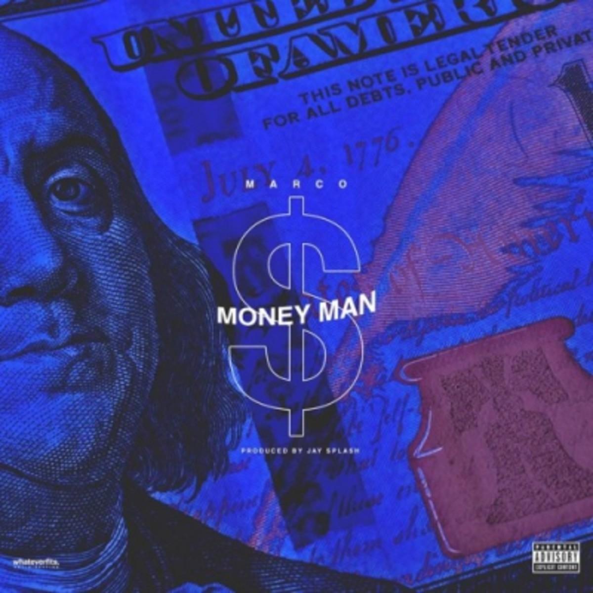 marco-money-man.jpg
