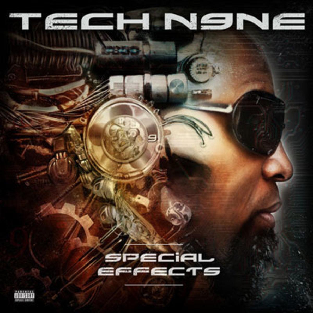 techn9ne-specialeffects.jpg