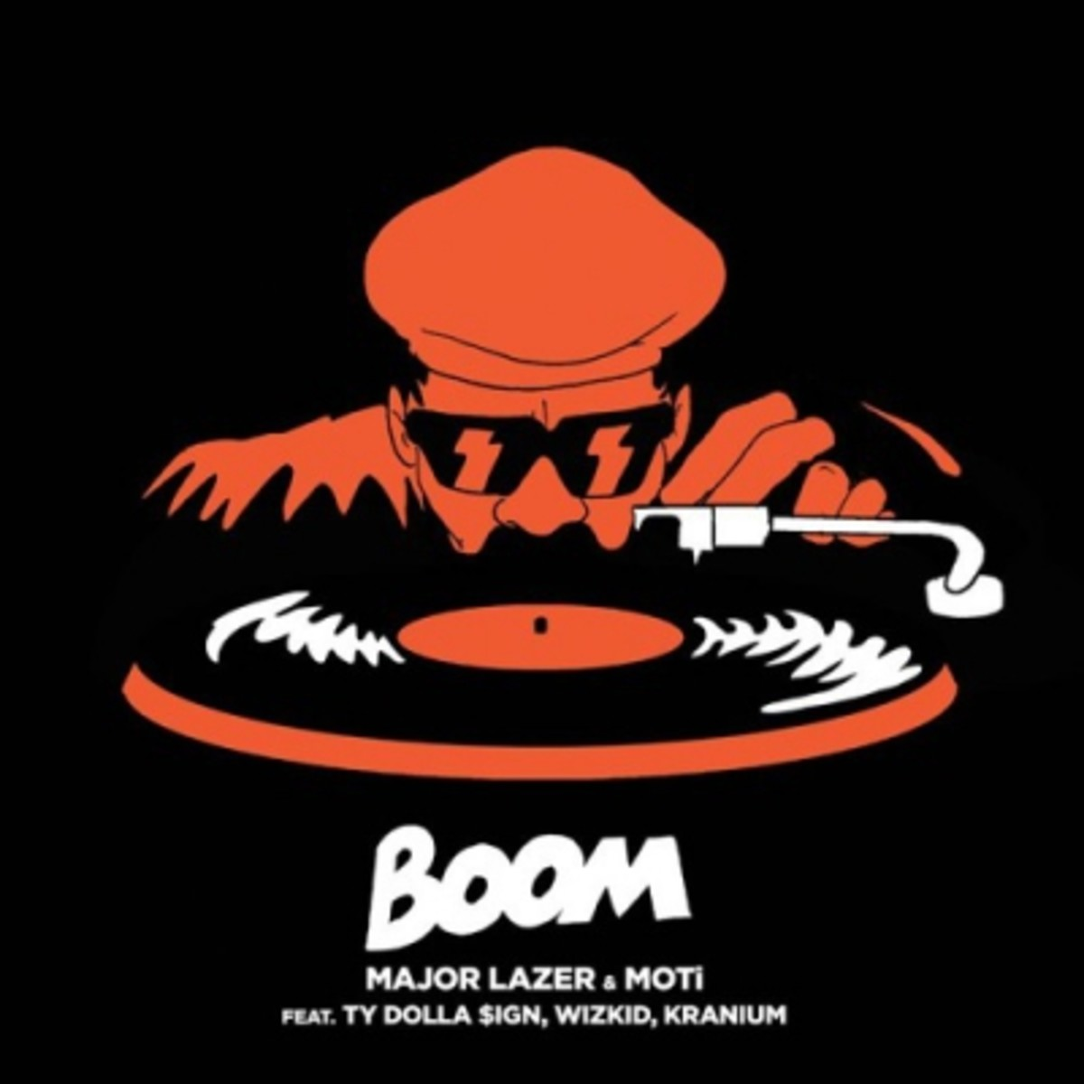 major-lazer-moti-boom.jpg