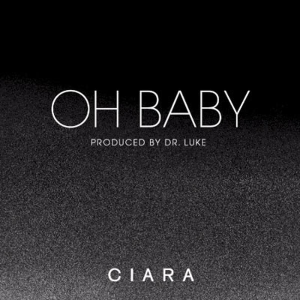 ciara-oh-baby.jpg