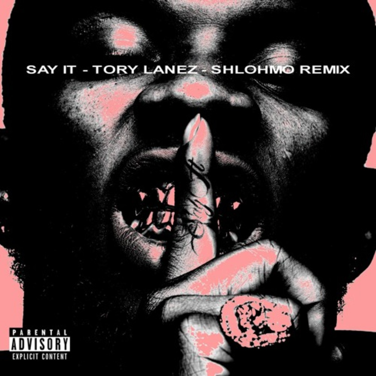 tory-lanez-say-it-shlohmo-remix.jpg