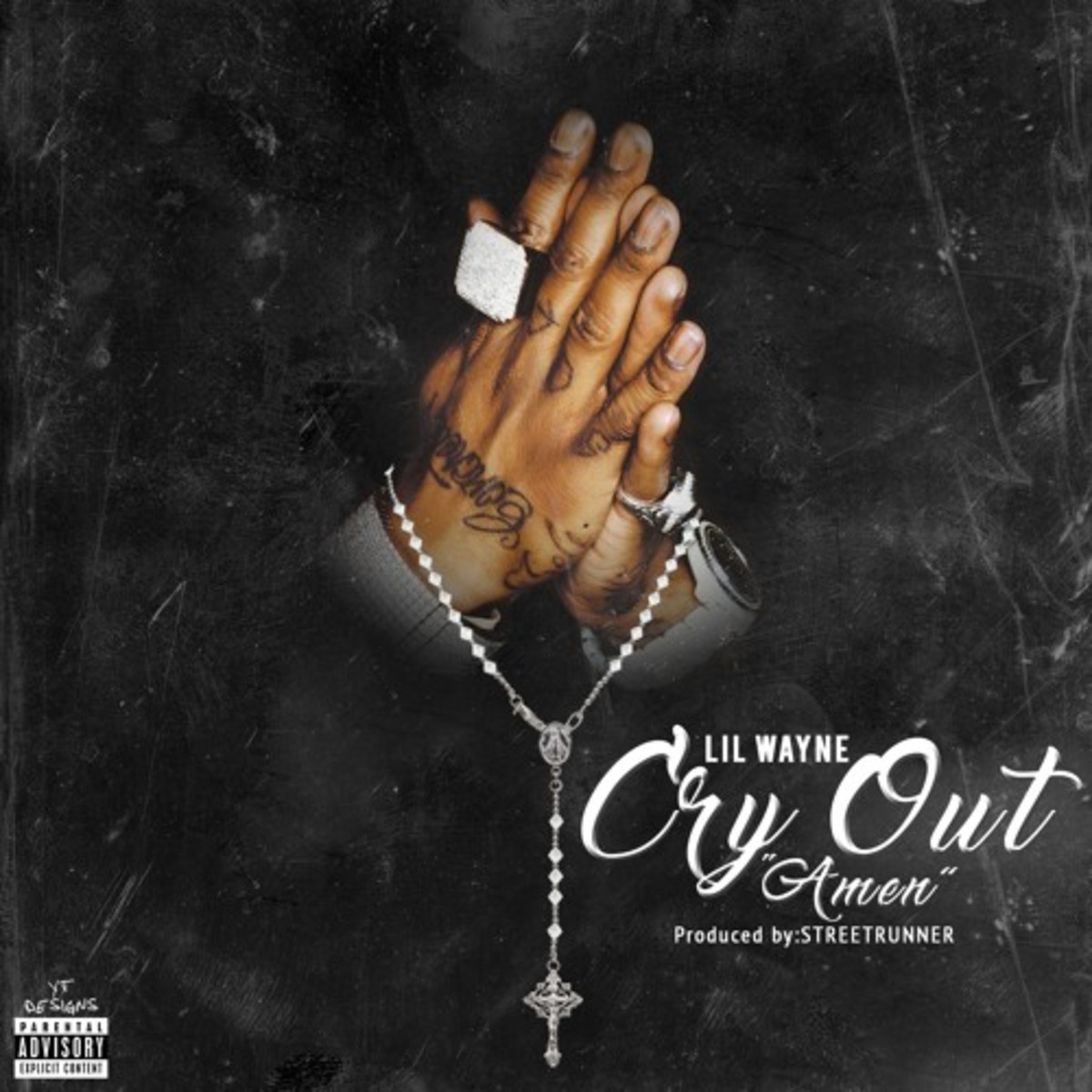 lil-wayne-cry-out.jpg