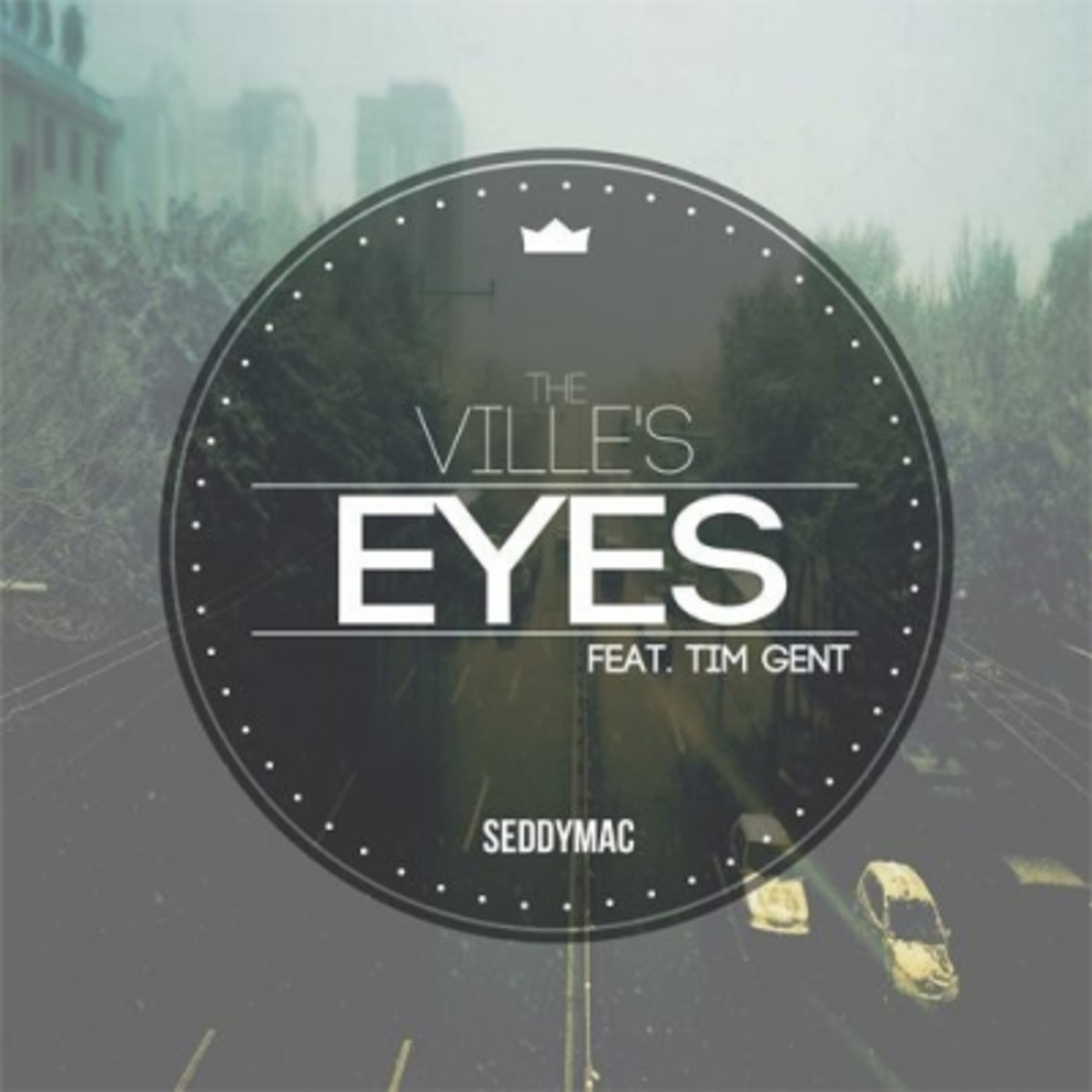 seddymac-the-villes-eyes.jpg