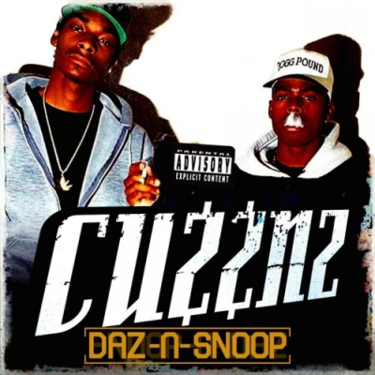 daz-n-snoop-cuzzns.jpg