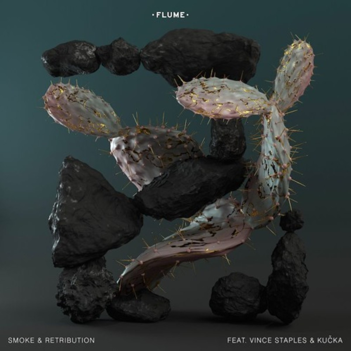flume-smoke-retribution.jpg