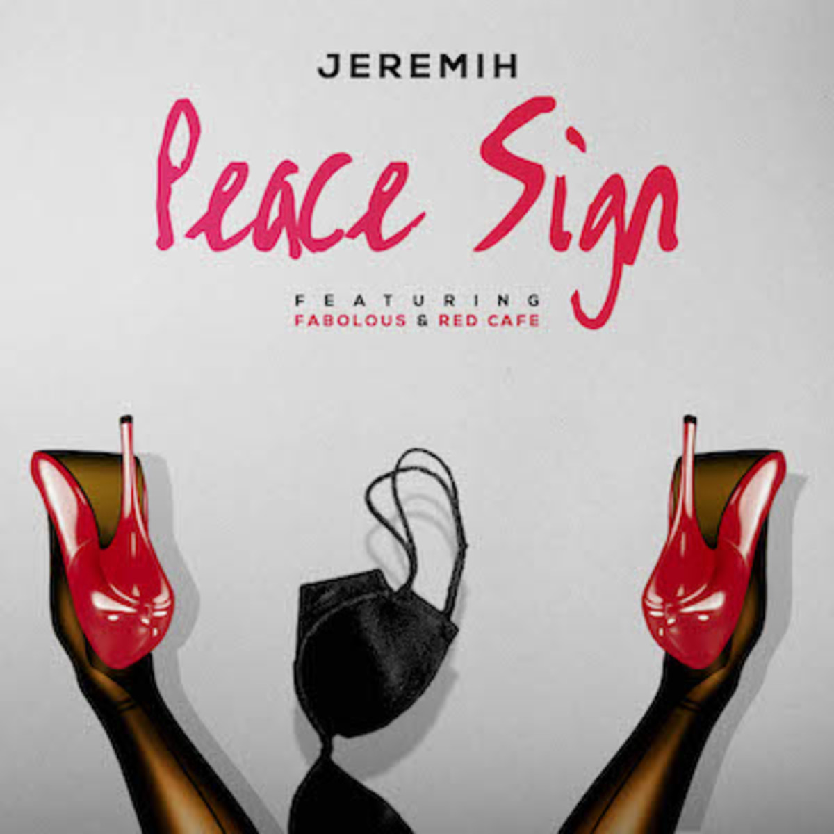 jeremih-peace-sign1.jpg
