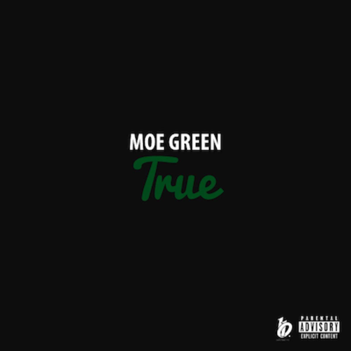 moe-green-true.jpg