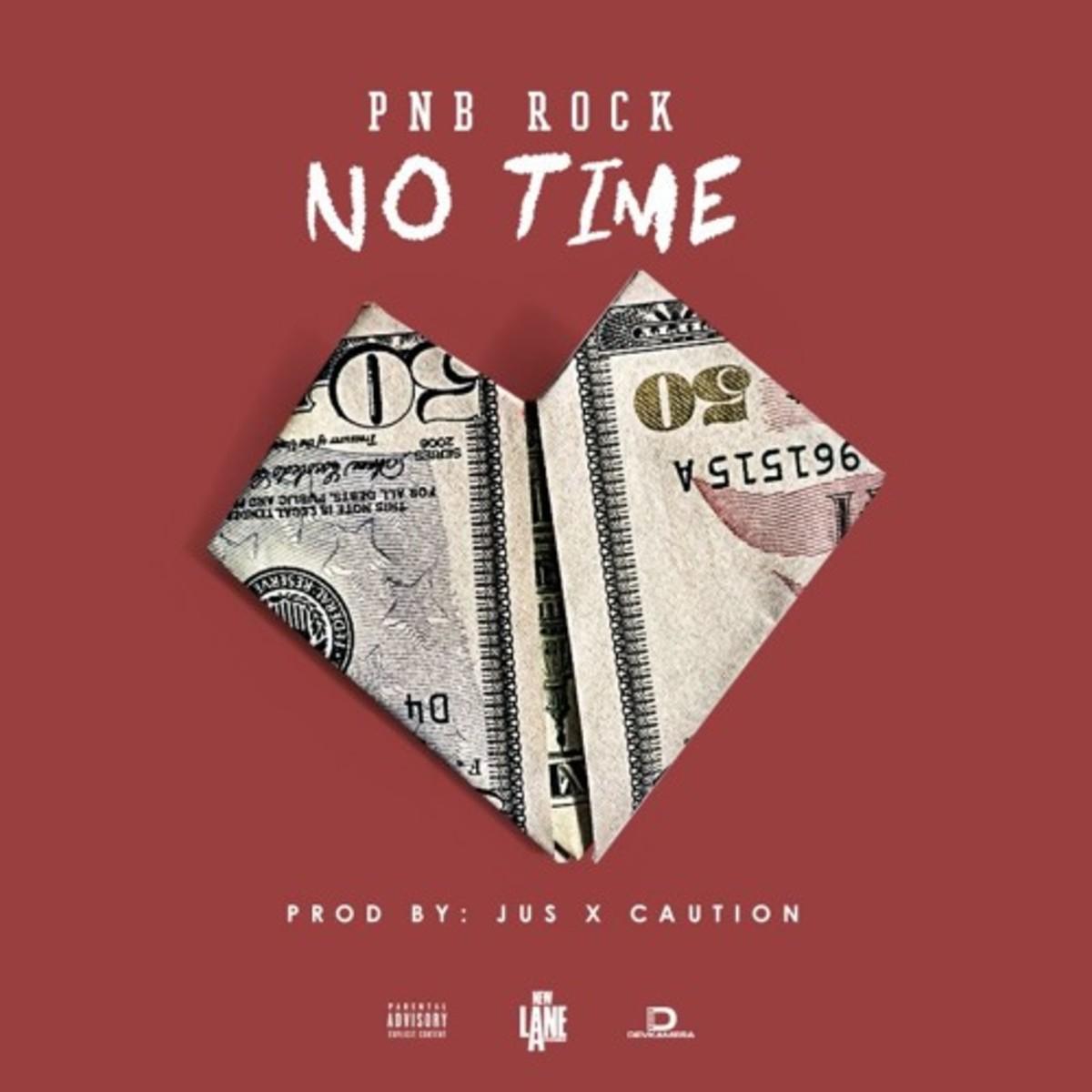 pnb-rock-no-time.jpg