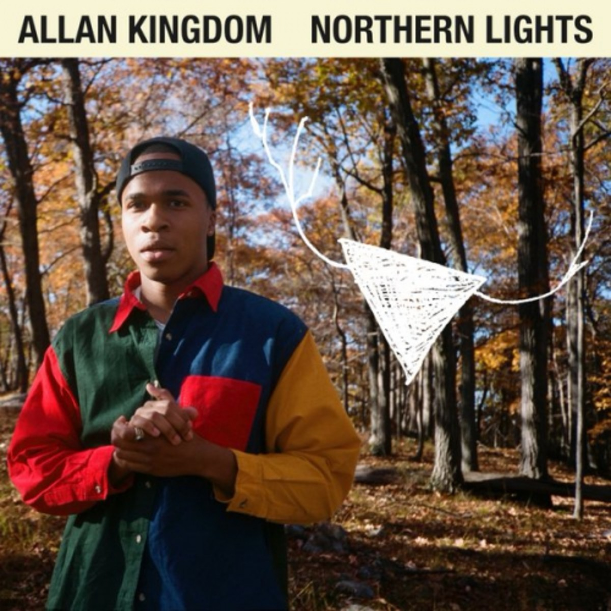 allan-kingdom-northern-lights.jpg