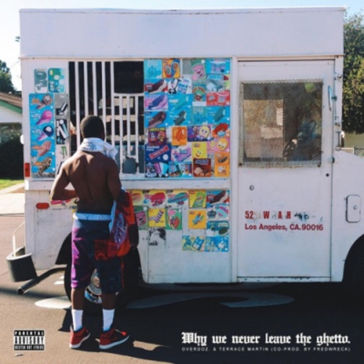 overdoz-why-we-never-leave-the-ghetto.jpg