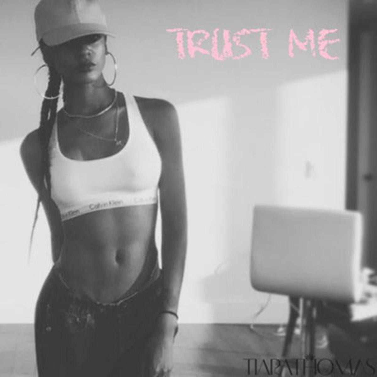 tiara-thomas-trust-me.jpg