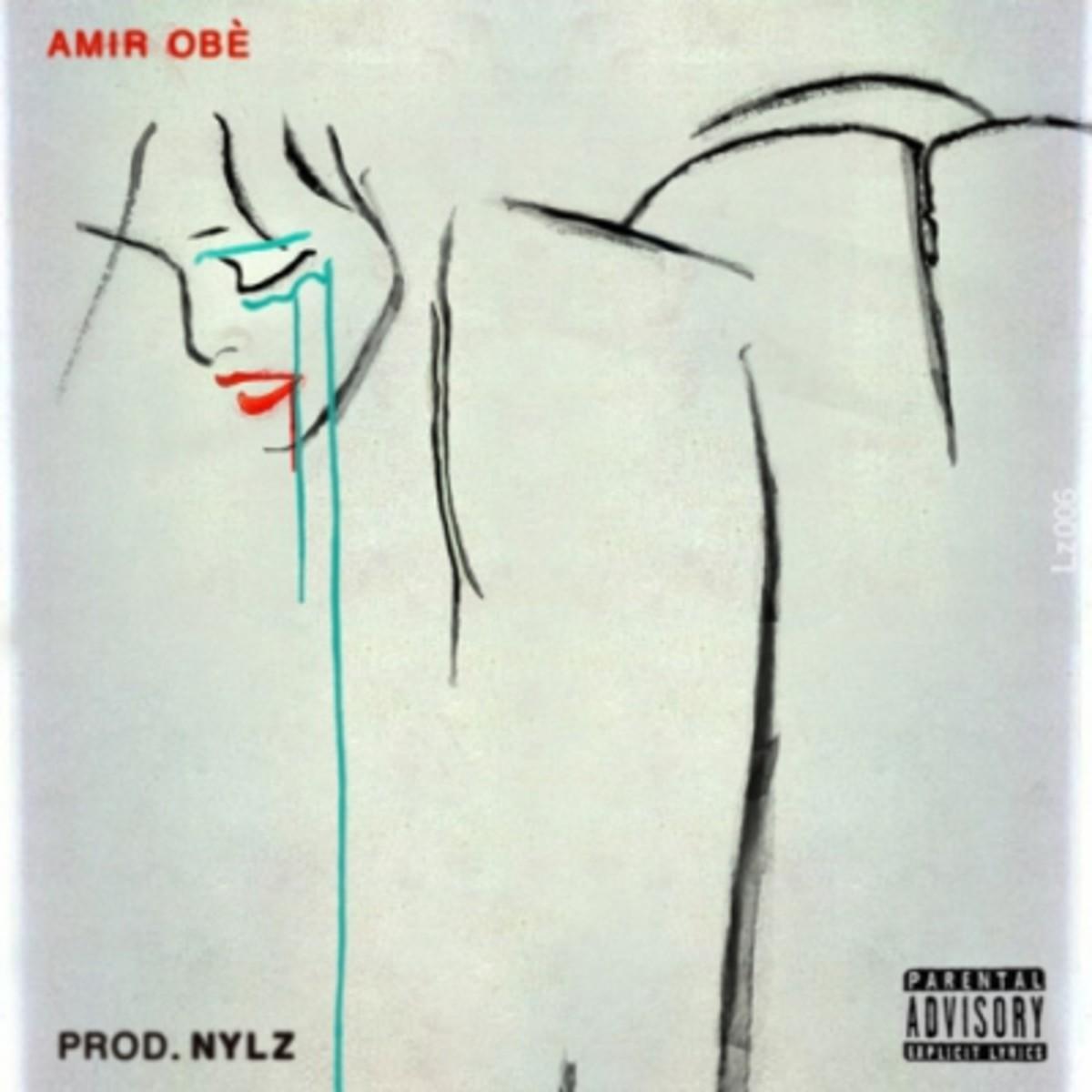 amir-obe-four-seasons-freestyle.jpg