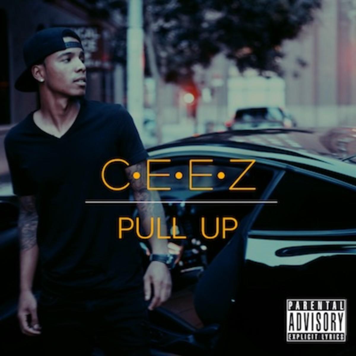 ceez-pull-up.jpg