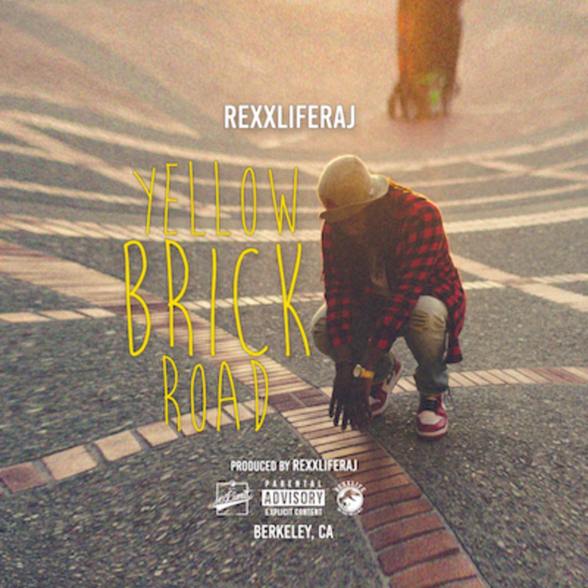 rexx-life-raj-yellow-brick-road.jpg
