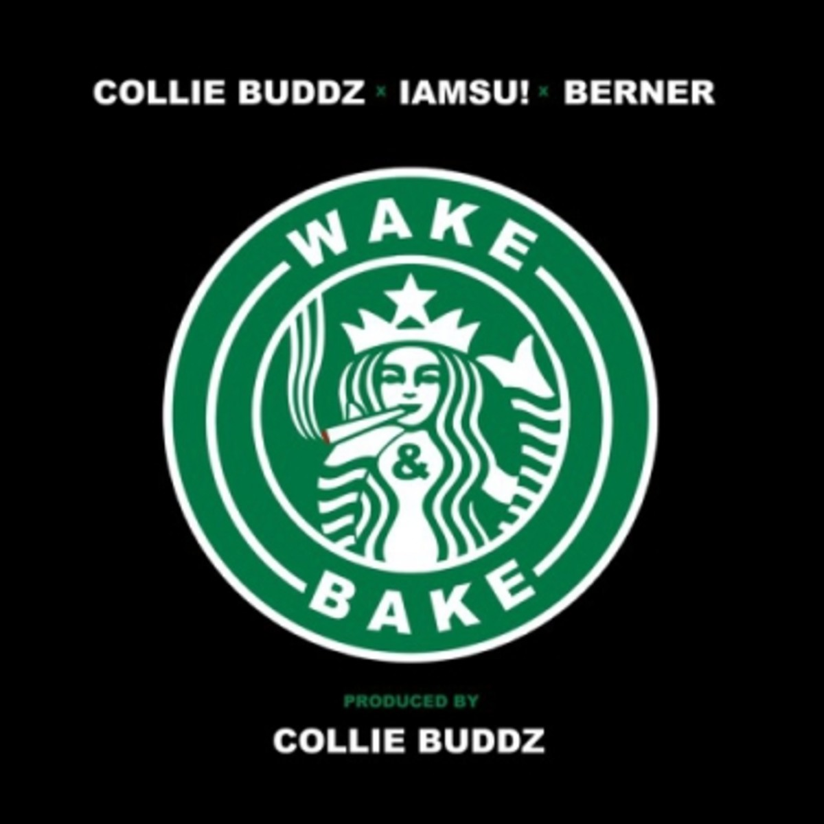 collie-buddz-wake-and-bake.jpg