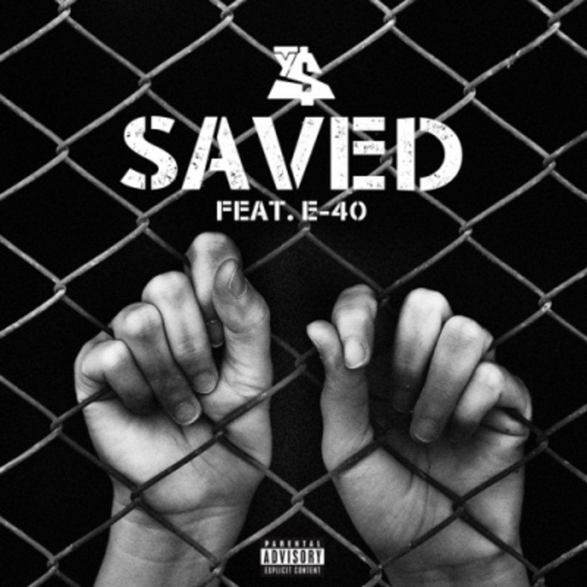 ty-dolla-sign-saved.jpg