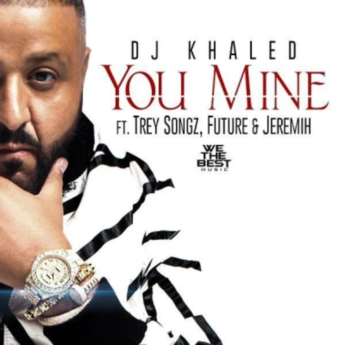 dj-khaled-you-mine.jpg