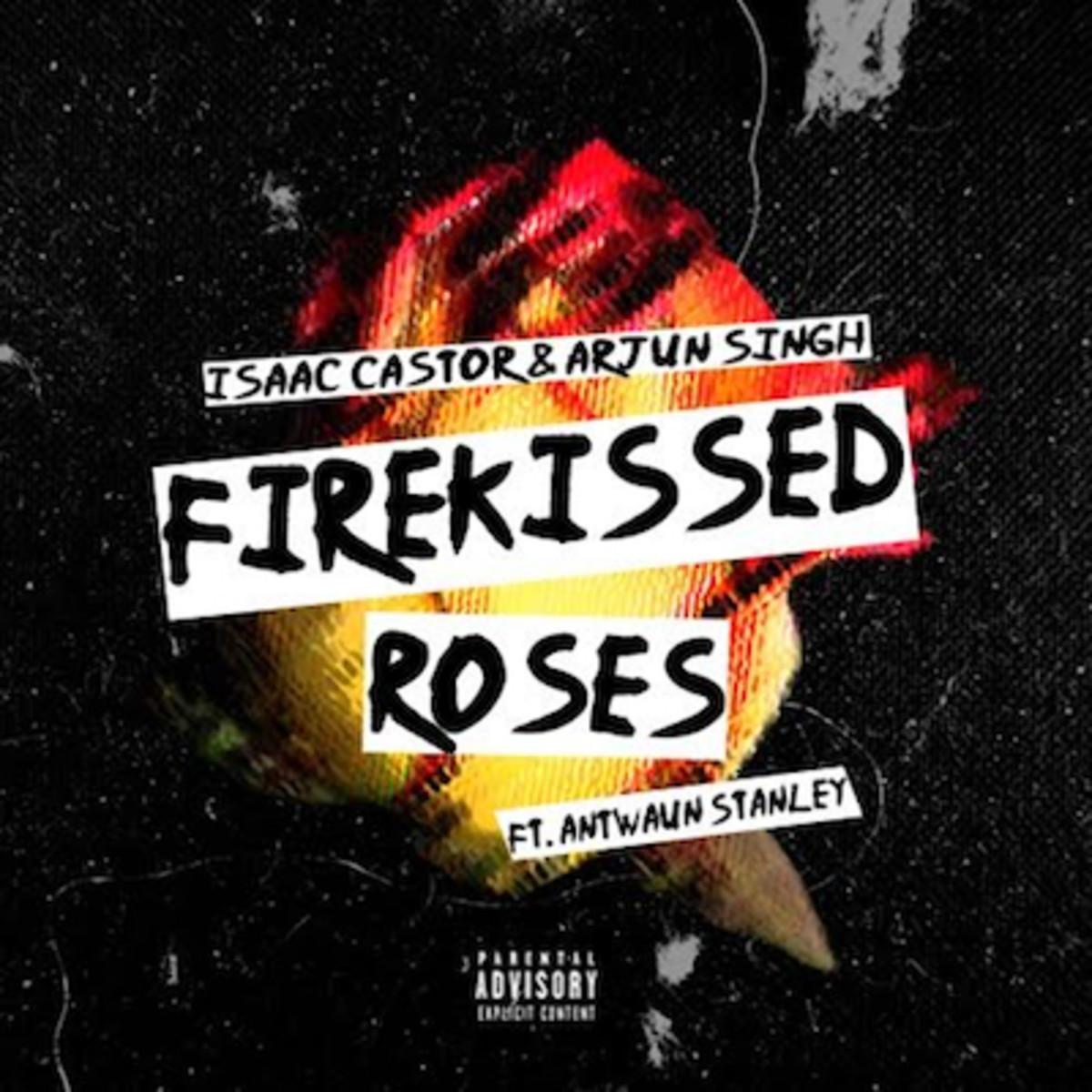 isaac-castor-firekissed-roses.jpg