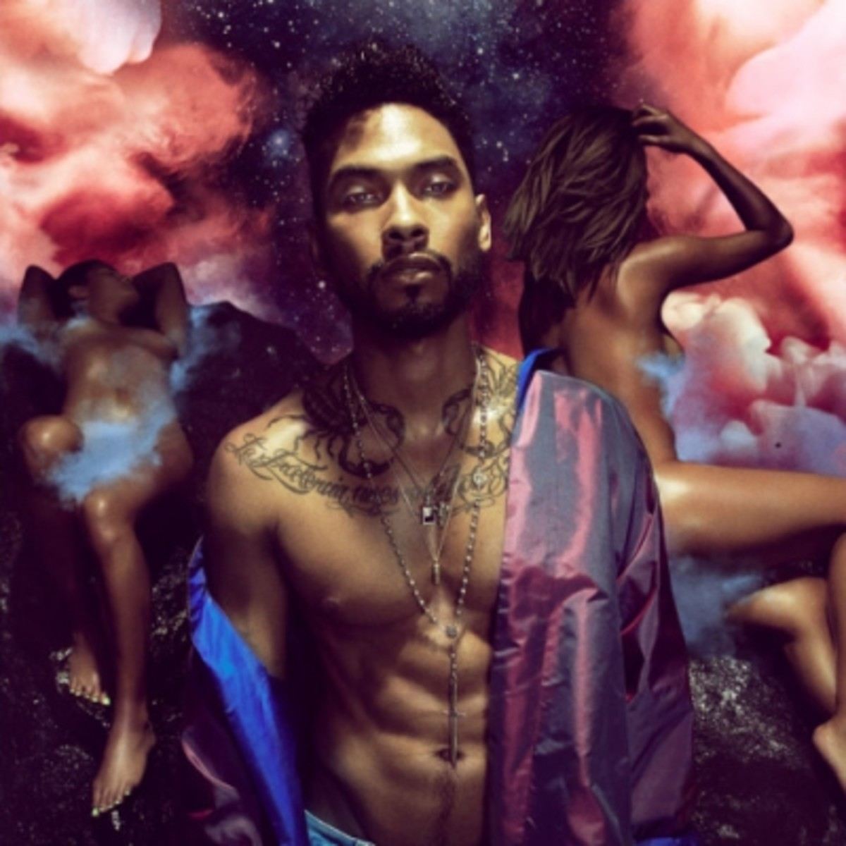 miguel-simple-things-remix.jpg
