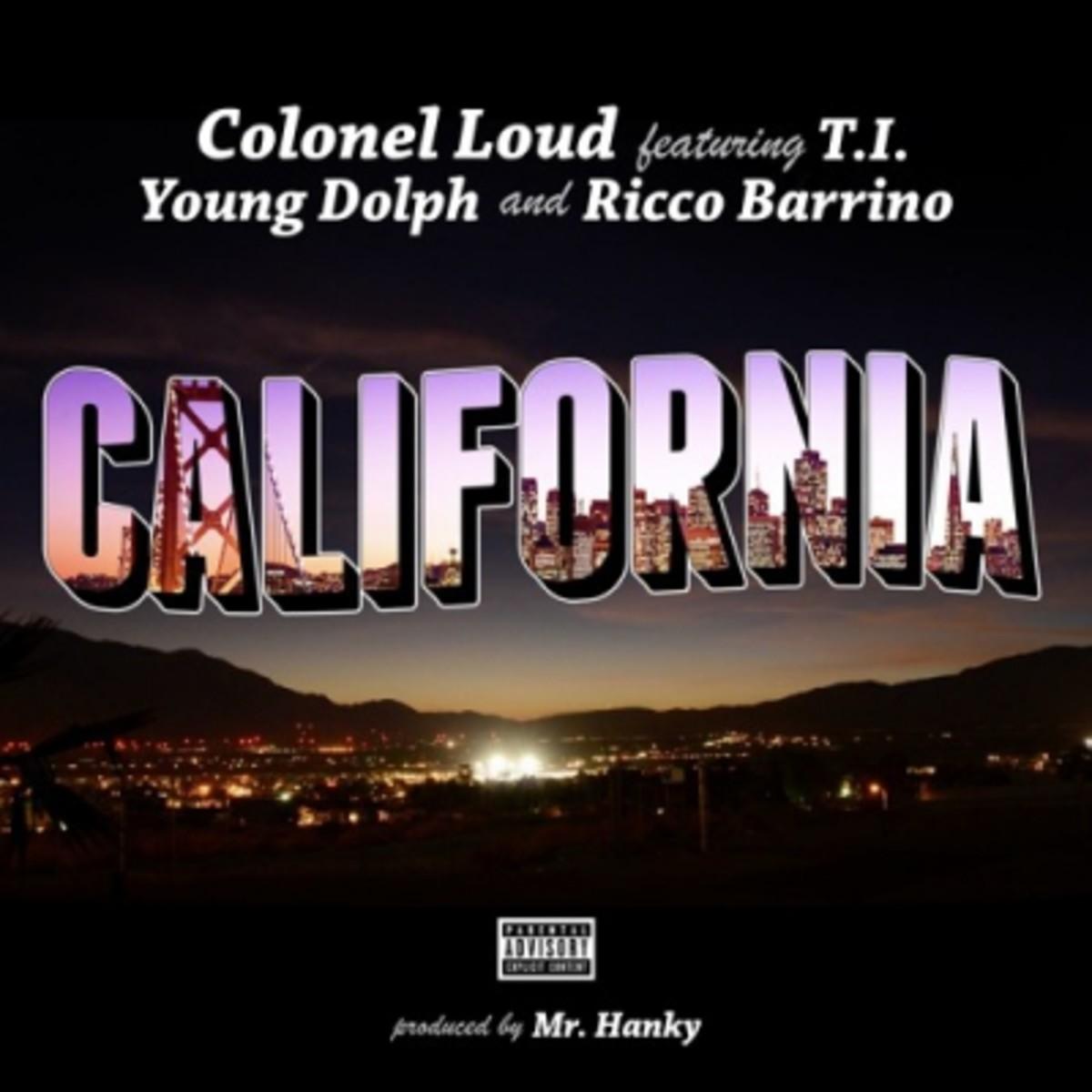 colonel-loud-california.jpg